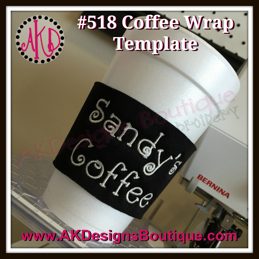 518coffeewraptemplate1.jpg