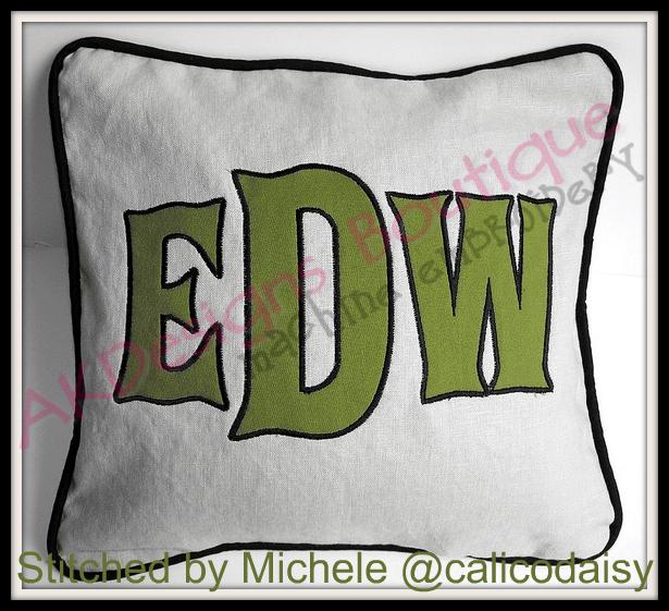 edwcalicodaisy12.jpg