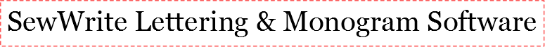 sw-lettering-software.png